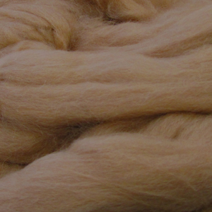 Baby Camel Down from Weaver Creek Fiber