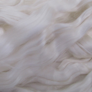 Mulbery Silk from Weaver Creek Fibers