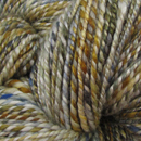 Handspun Hand Dyed Yarn from Lisa Souza
