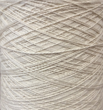 Baby Alpaca Silk from Weaver Creek Fibers